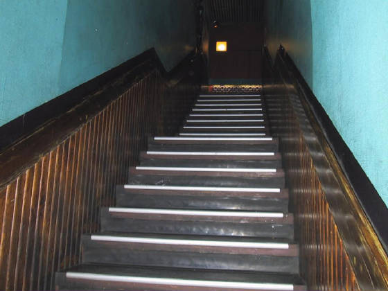 the_lounge_stairs.jpg