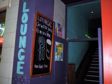 the_lounge_sign.jpg